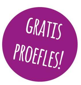 gratis proefles button-03